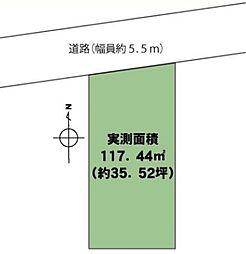 総武線 小岩駅 徒歩10分