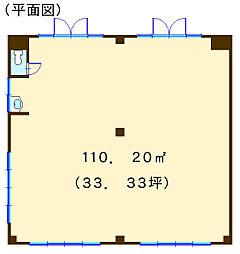 東海道本線 沼津駅 徒歩20分