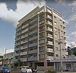 ミルコマンション宜野湾大山ビュー