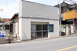 棚澤店舗事務所