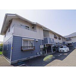 関西本線 奈良駅 バス8分 神殿下車 徒歩5分