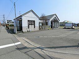 新田塚2丁目貸店舗(1棟貸)