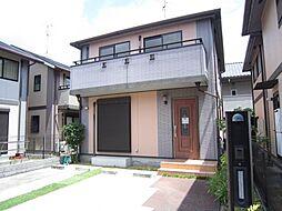 ガーデニングタウンハウス(金岡小区)