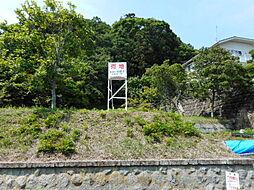 東田町宮下土地