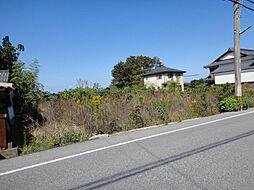 彦根市大堀町 〜中山道沿い〜
