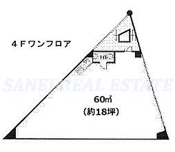 東海道・山陽本線 甲子園口駅 徒歩2分