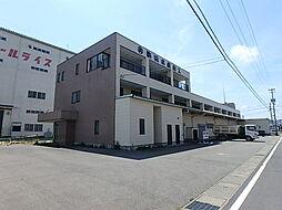 福井市高木中央3丁目(工場・倉庫 ・事務所)