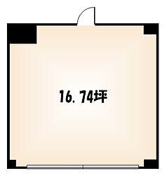 牟岐線 阿波富田駅 徒歩19分