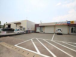 鍋島3丁目倉庫付事務所
