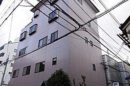 大阪市営堺筋線 扇町駅 徒歩6分