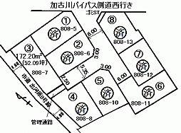 加古川市東神吉町出河原 JR宝殿駅徒歩28分