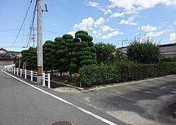 秋穂東 191