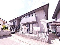 山陽本線 北長瀬駅 徒歩21分