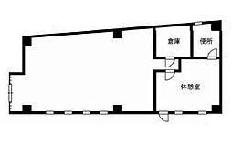 阪神本線 甲子園駅 徒歩17分
