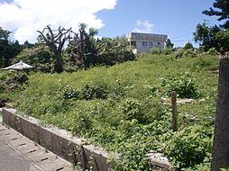 伊計島売土地