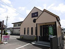 バス ****駅 バス 福富団地下車 徒歩1分