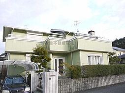 近鉄大阪線 青山町駅 バス10分 桐ヶ丘下車 徒歩5分