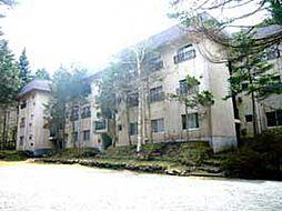 ダイヤモンドシャトー山中湖