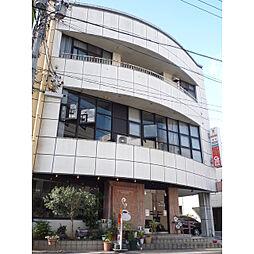 東海道本線 岐阜駅 徒歩8分
