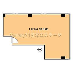 山手線 五反田駅 徒歩1分