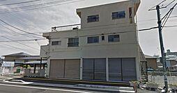 武田2丁目貸店舗
