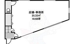 近鉄奈良線 東生駒駅 徒歩10分