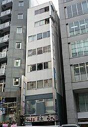IM五反田ビル