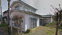 東北本線 盛岡駅 バス30分 上田堤北口下車 徒歩9分