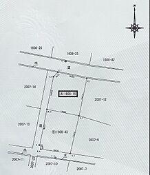 中央本線 竜王駅 徒歩23分