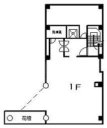東海道本線 沼津駅 徒歩15分