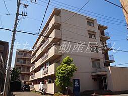 京阪本線 関目駅 徒歩7分 サンクス関目