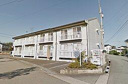 石川県金沢市 1棟アパート