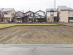 サンヨーハウジング 金沢市糸田1期