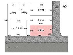 山陽電鉄本線 尾上の松駅 徒歩22分