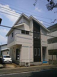 錦ヶ丘建売住宅