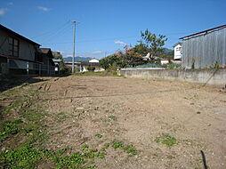 芳田 1034 土地