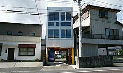 岡島建築事務所
