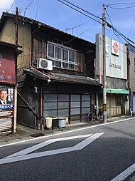 仏生山 売土地