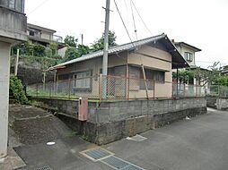 東海道本線 三島駅 徒歩36分