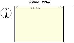 東海道・山陽本線 彦根駅 バス11分 金毘羅口下車 徒歩2分