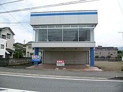 上城内町売店舗