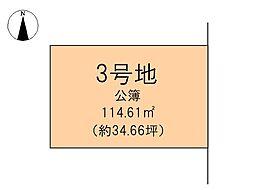 近鉄天理線 二階堂駅 徒歩4分