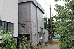 中山コーポ