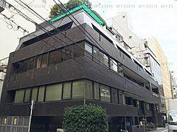 五反田山崎(GY)