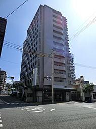 第17共立ビル
