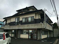 奥羽本線 山形駅 徒歩53分