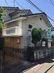 神野町日岡苑 土地
