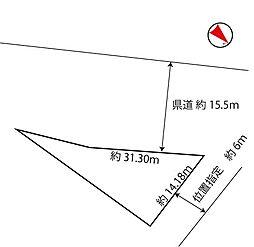 石川県加賀市大聖寺岡町ホ16番地1