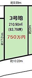 木ごこちガーデン御幸辻2