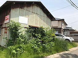 奥羽本線 秋田駅 徒歩34分